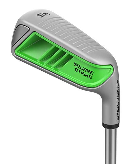 where to buy square strike wedge