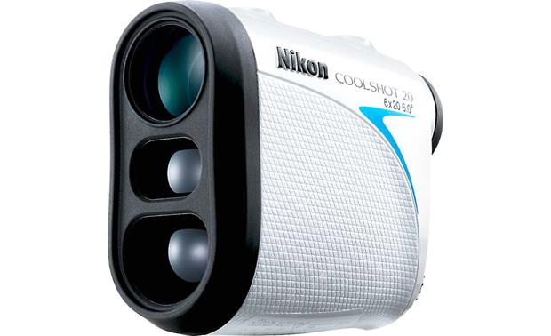 best golf rangefinder for the money