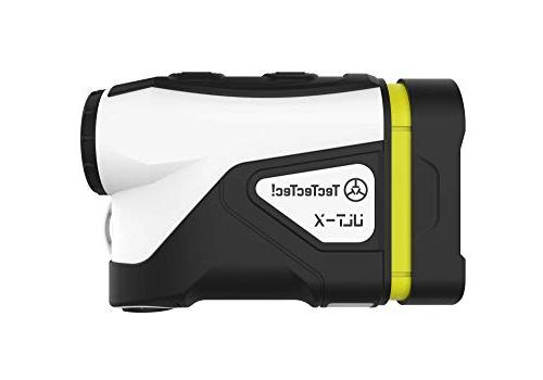 best golf rangefinder 2019
